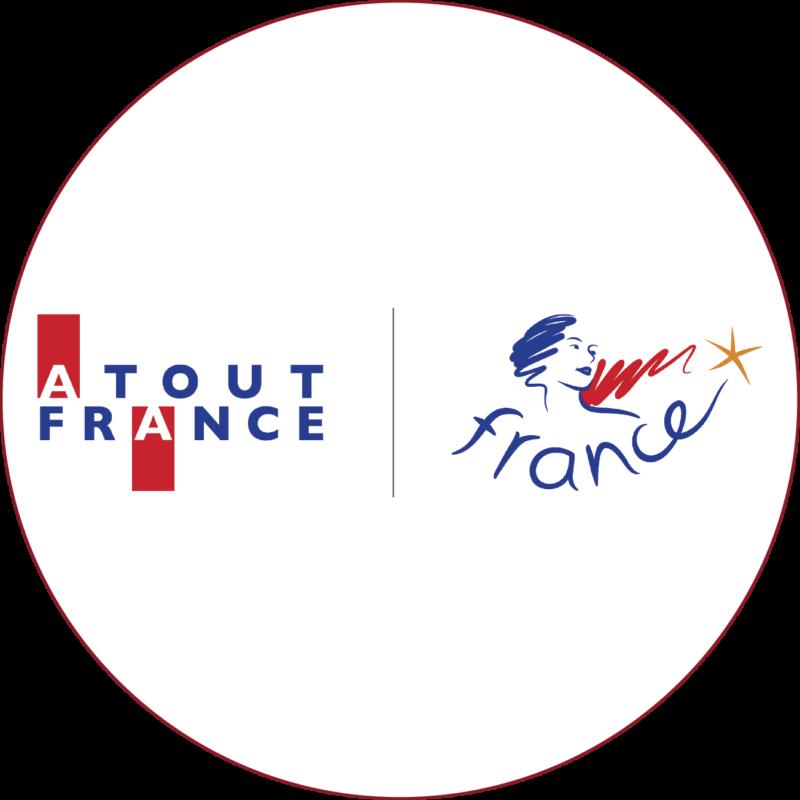 logo-atout-france-seminaire-congres-incentive-inauguration-lancement-de-produit-agence-evenementielle-pays-basque-biarritz-saint-sebastien-bordeaux-pyrenees-erronda