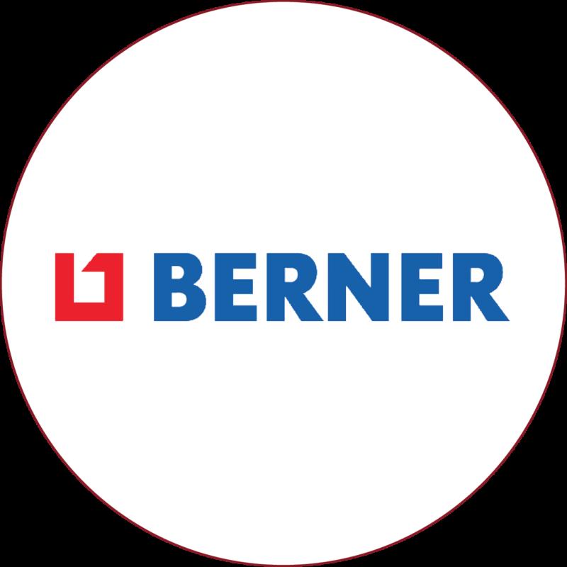 logo-berner-seminaire-congres-incentive-inauguration-lancement-de-produit-agence-evenementielle-pays-basque-biarritz-saint-sebastien-bordeaux-pyrenees-erronda