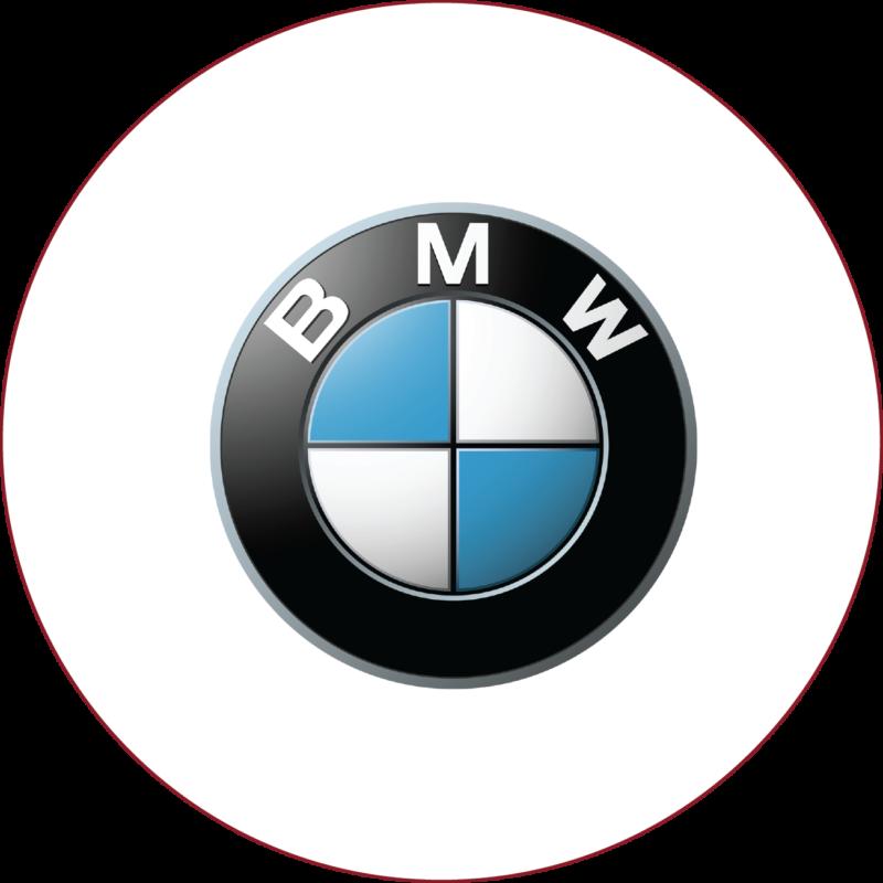 logo-bmw-seminaire-congres-incentive-inauguration-lancement-de-produit-agence-evenementielle-pays-basque-biarritz-saint-sebastien-bordeaux-pyrenees-erronda