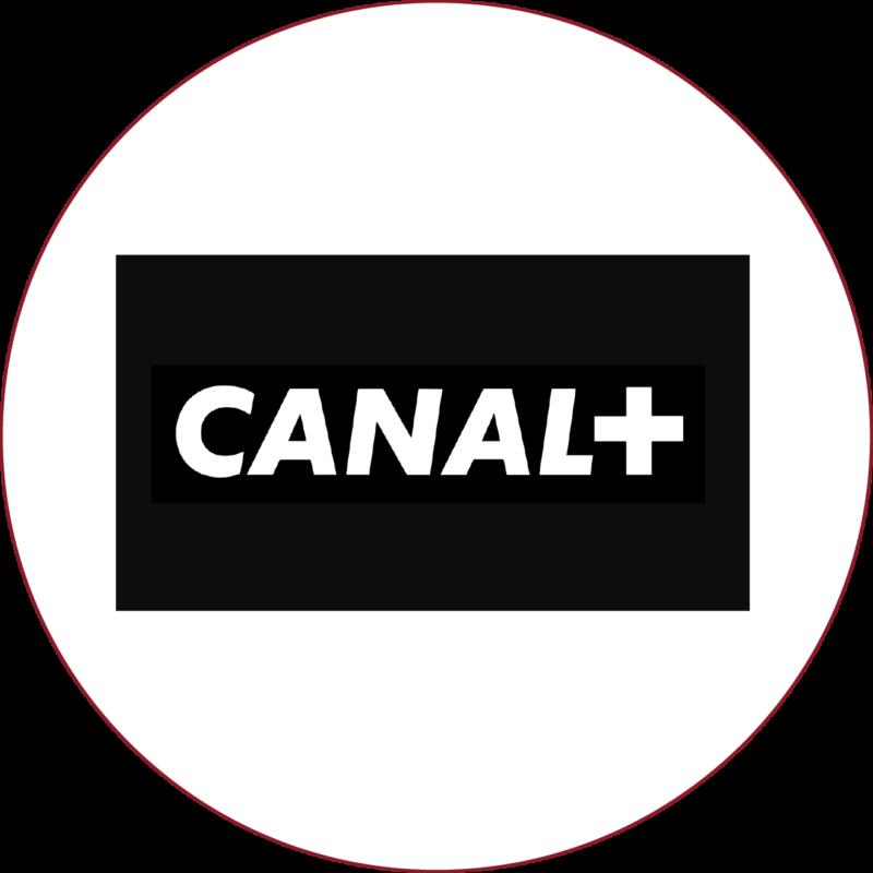 logo-canal-plus-seminaire-congres-incentive-inauguration-lancement-de-produit-agence-evenementielle-pays-basque-biarritz-saint-sebastien-bordeaux-pyrenees-erronda