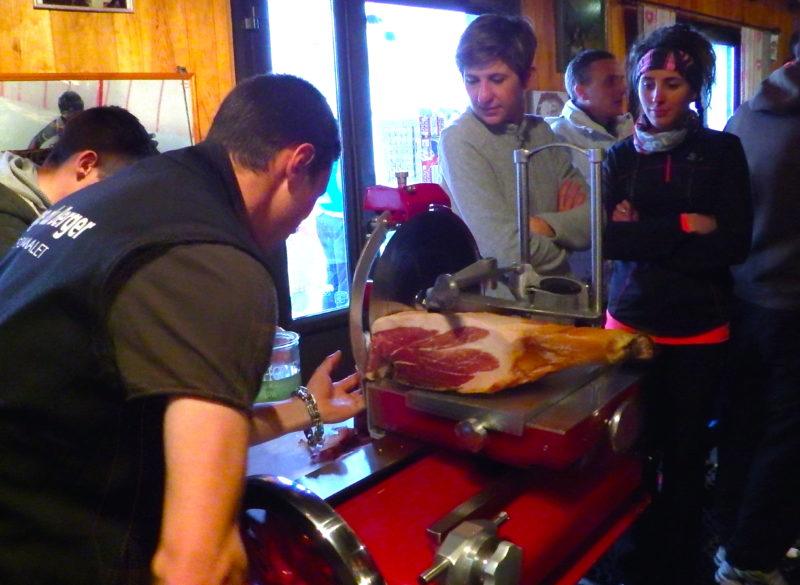 seminaire pyrenees Incentive pays basque Team building seminaire pyrenees Biathlon laser team buiding la mongie saint lary baqueira formigal Payolle agence evenementielle erronda pic du midi