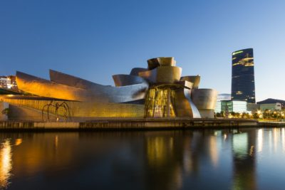 seminaire bilbao pays basque guggenheim culture pays-basque-agence evenementielle erronda