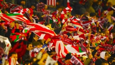 seminaire-bilbao-pais-vasco-pays-basque-seminario-culture-cultura-arte-art-plaza-nueva-guggenheim-atletic-bilbao-tapas-team-building-agence-evenementielle-erronda-athletic-bilbao-billet-match-football