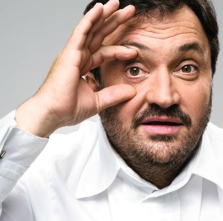 Intervention chef cuisinier entreprise-management-coaching traiteur paris-pau yves camdeborde le cercle evenements agence evenementielle-erronda pays basque seminaire