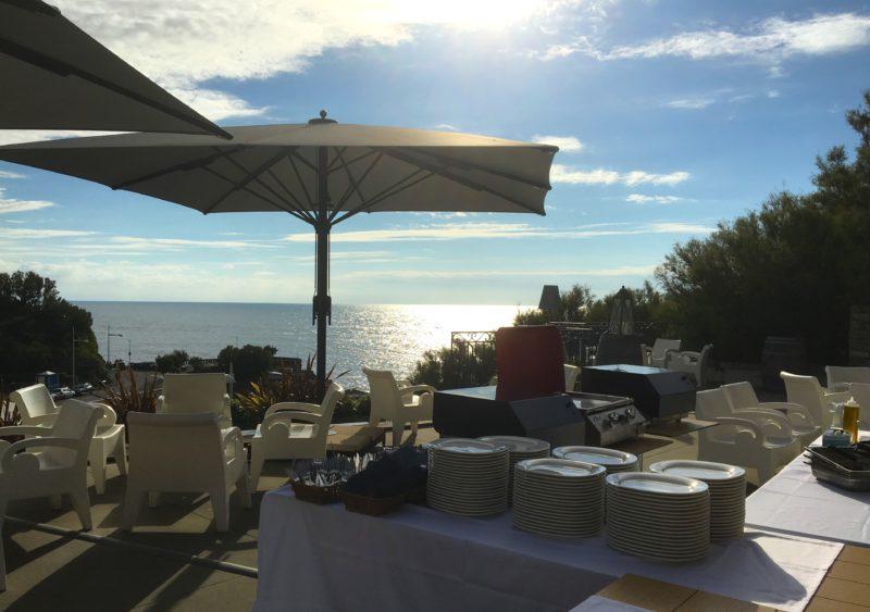 incentive remerciements clients evenements cadeaux pays basque biarritz san sebastian saint jean de luz gastronomie degustation vin agence evenementielle erronda