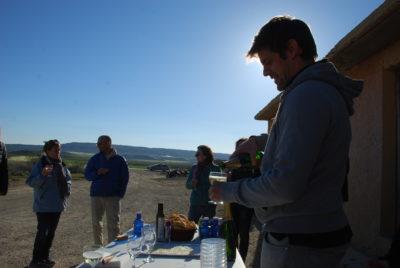 incentive-seminaire-pays-basque-navarre-bodega-quad-bardenas-olite-grottes-troglodytes-cuevas-agence-evnementielle-erronda-55