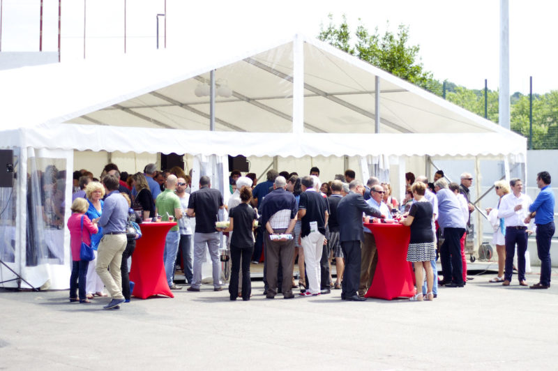 organisation assemblee generale-symposium pays basque biarritz san sebastian agence evenementielle erronda