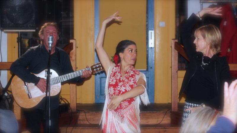 organisation celebration entreprise anniversaire portes ouvertes pays basque biarritz san sebastian bilbao agence evenementielle erronda