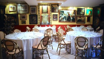 seminaire-bayonne-congres-reception-pena-societe-gastronomie-fetes-de-bayonne-agence-evenementielle-erronda