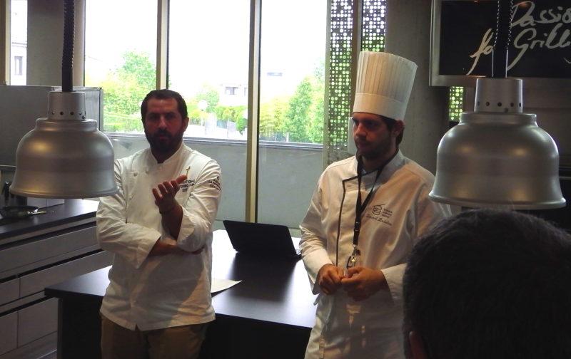 intervention-coaching-chef-cuisinier-brigade-biarritz-san-sebastian-pays-basque-agence-evenementielle-erronda-pays-basque-seminaire