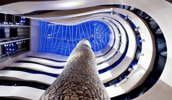 seminaire bilbao pais vasco pays basque seminario culture cultura arte art plaza nueva guggenheim atletic bilbao tapas team building agence evenementielle erronda