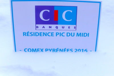 seminaire-pyrenees-la-mongie-randonnee-raquette-speleologie-congres-erronda-agence-evenementielle