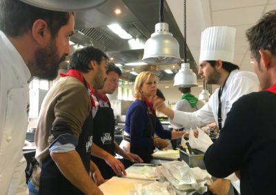seminaire-team-building-cuisine-gastronomique-agence-evenementielle-erronda-pays-basque-hendaye-saint-sebastien-cours-de-cuisine-basque-culinary-center-fontarrabie-22