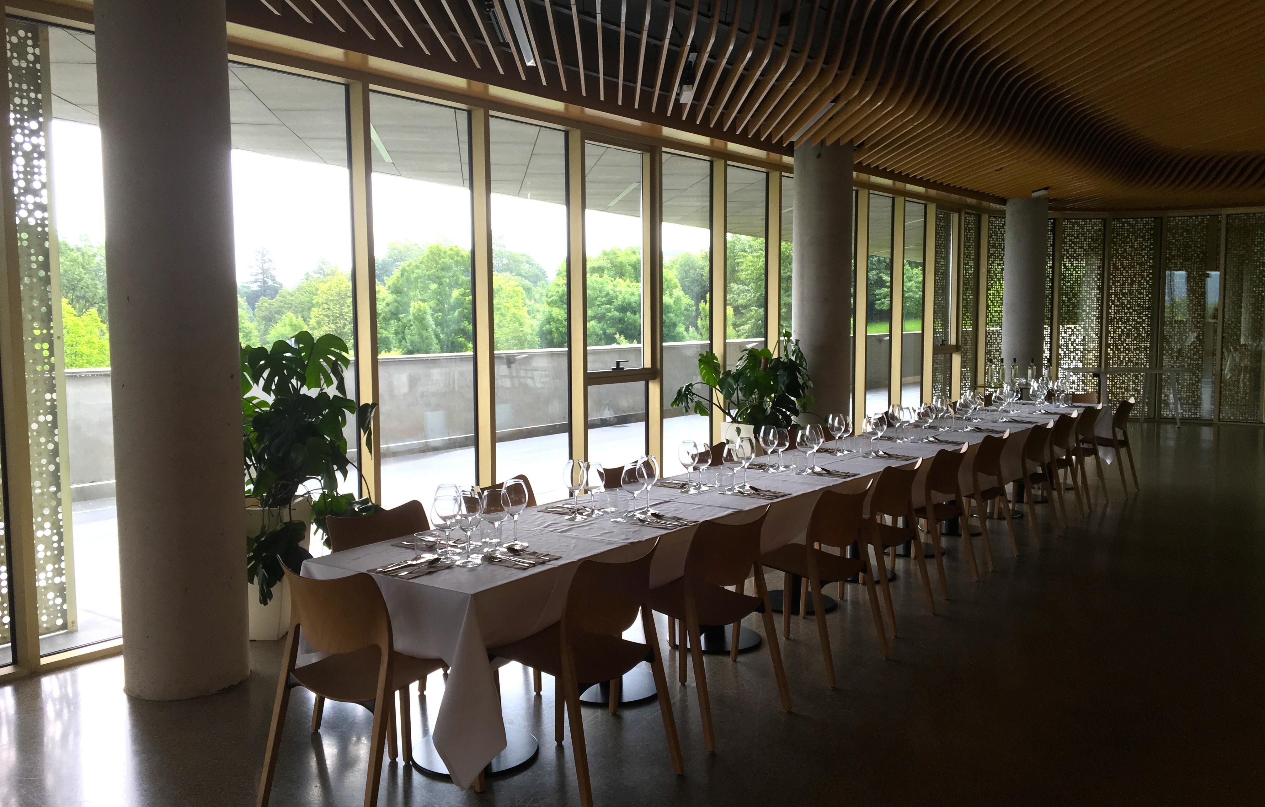 Seminaire team building cuisine gastronomique agence evenementielle erronda pays basque hendaye - Cours de cuisine gastronomique ...