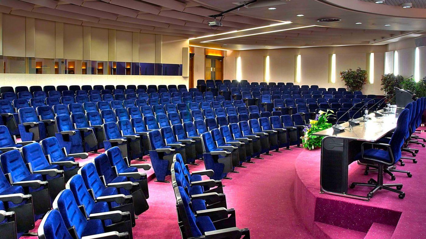 seminaire-congres-conference-team-building-agence-evenementielle-pays-basque-erronda