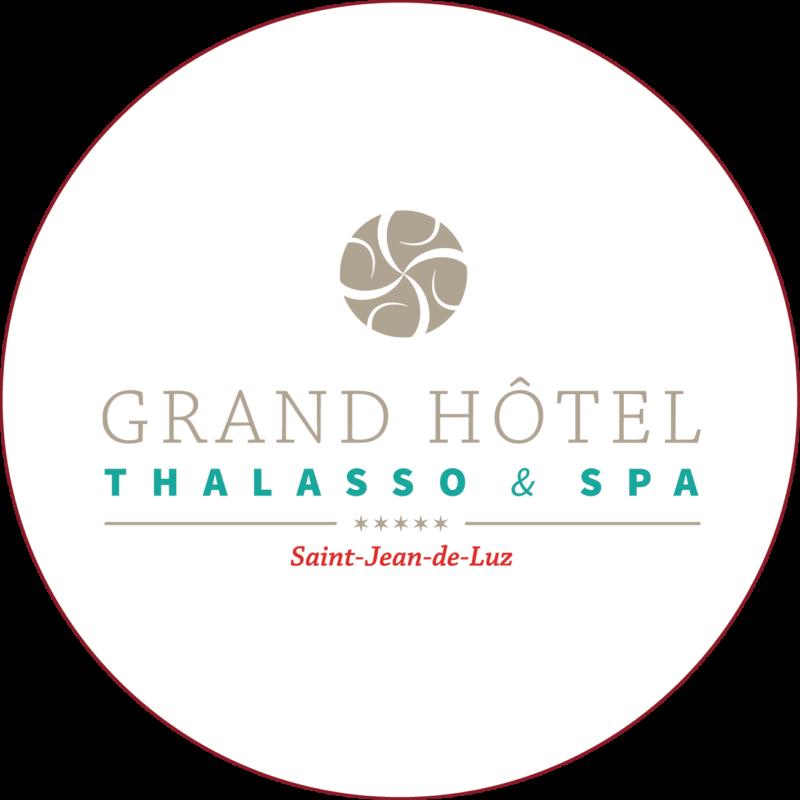 ghl-logo-seminaire-congres-incentive-inauguration-lancement-de-produit-agence-evenementielle-pays-basque-biarritz-saint-sebastien-bordeaux-pyrenees-erronda