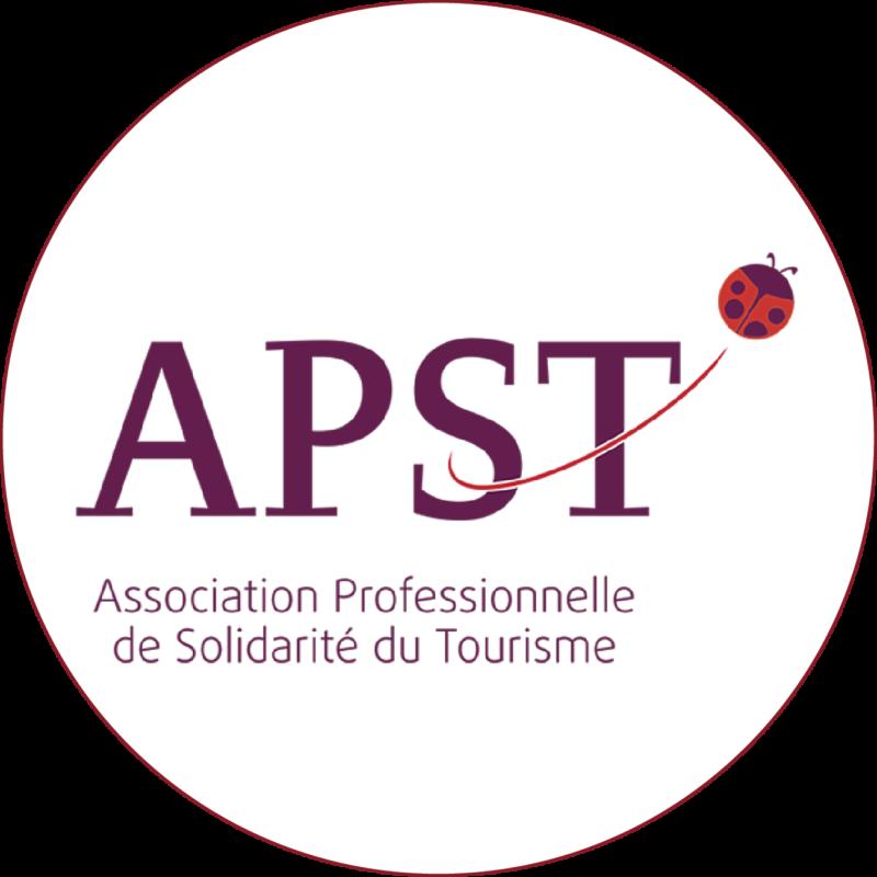 logo-apst-seminaire-congres-incentive-inauguration-lancement-de-produit-agence-evenementielle-pays-basque-biarritz-saint-sebastien-bordeaux-pyrenees-erronda