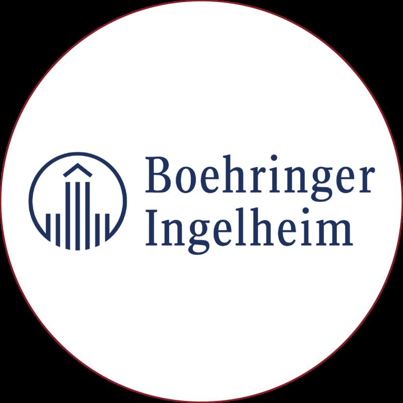 logo-boehringer-seminaire-congres-incentive-inauguration-lancement-de-produit-agence-evenementielle-pays-basque-biarritz-saint-sebastien-bordeaux-pyrenees-erronda