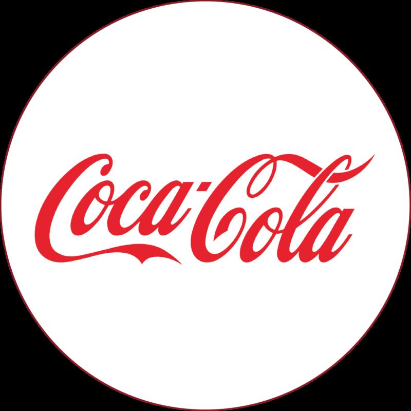 logo-coca-cola-seminaire-congres-incentive-inauguration-lancement-de-produit-agence-evenementielle-pays-basque-biarritz-saint-sebastien-bordeaux-pyrenees-erronda