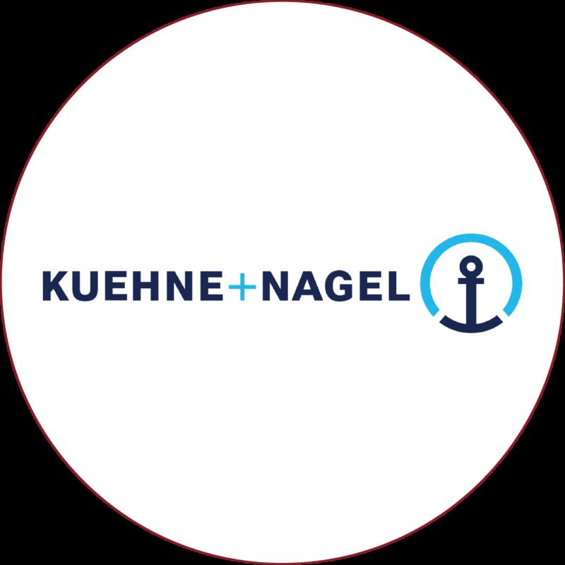 logo-kuehne-nagel-seminaire-congres-incentive-inauguration-lancement-de-produit-agence-evenementielle-pays-basque-biarritz-saint-sebastien-bordeaux-pyrenees-erronda