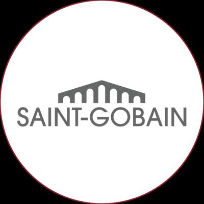 logo-saint-gobain-seminaire-congres-incentive-inauguration-lancement-de-produit-agence-evenementielle-pays-basque-biarritz-saint-sebastien-bordeaux-pyrenees-erronda