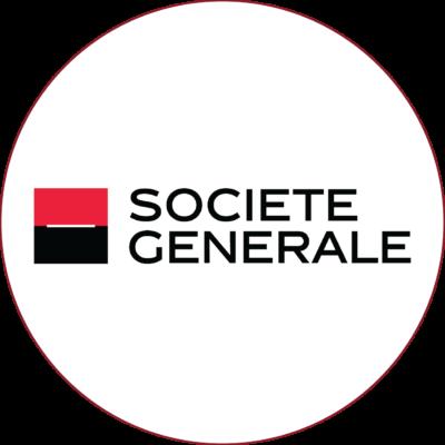 logo-societe-generale-seminaire-congres-incentive-inauguration-lancement-de-produit-agence-evenementielle-pays-basque-biarritz-saint-sebastien-bordeaux-pyrenees-erronda