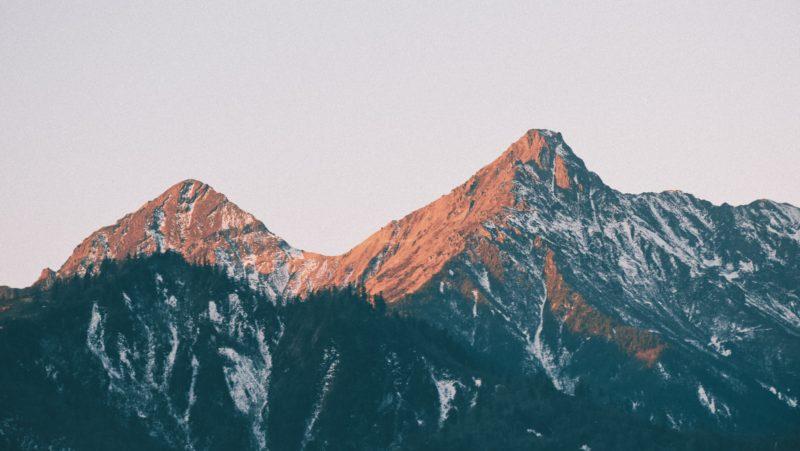 agence evenementielle receptive pays Basque erronda seminaire team building incentive event saint jean de luz pyrenees la mongie baqueira formigal vue montagnes