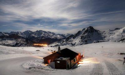Seminaire-congres-pic-du-midi-pyrenees-team-building-incentive-agence-evenementielle-agence-erronda-la-mongie-baqueira-formigal-challenge-luge-biathlon-motoneige-glera-refuge-altitude