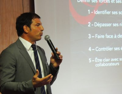 conference-coaching-sport-business-pays-basque-biarritz-marc-lievremont-agence-evenementielle-erronda