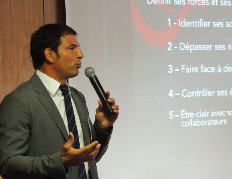 conference-coaching-sport-business-pays-basque-biarritz-marc-lievremont-agence-evenementielle-erronda
