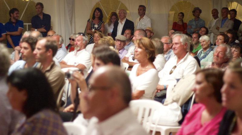 serge camguilhem alteem agence evenementielle-erronda-orgnanisation intervention consultant entreprise conference-expert-consultant-pays-basque biarritz saint sebastian