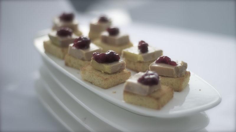 organisation congres seminaire biarritz bilbao pays basque saint jean de luz san sebastian coupeur jambon animations gastronomiques traiteur catering service agence evenementielle erronda-1