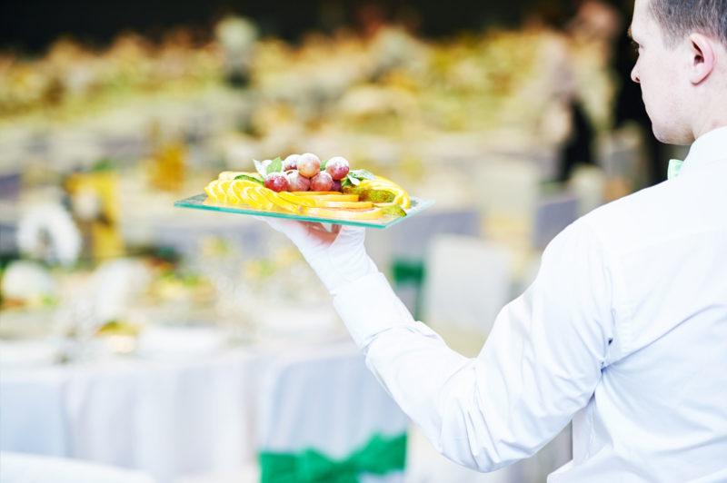 partenaire gastronomique congrès pays basque biarritz organisation congres seminaire biarritz bilbao pays basque saint jean de luz san sebastian coupeur jambon animations gastronomiques traiteur catering service agence evenementielle erronda-1