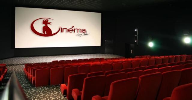 organisation congres seminaire pays-basque biarritz san sebastian saint jean de luz salle congres-receptifs auditorium cinema hotel insolite agence evenementielle erronda 2