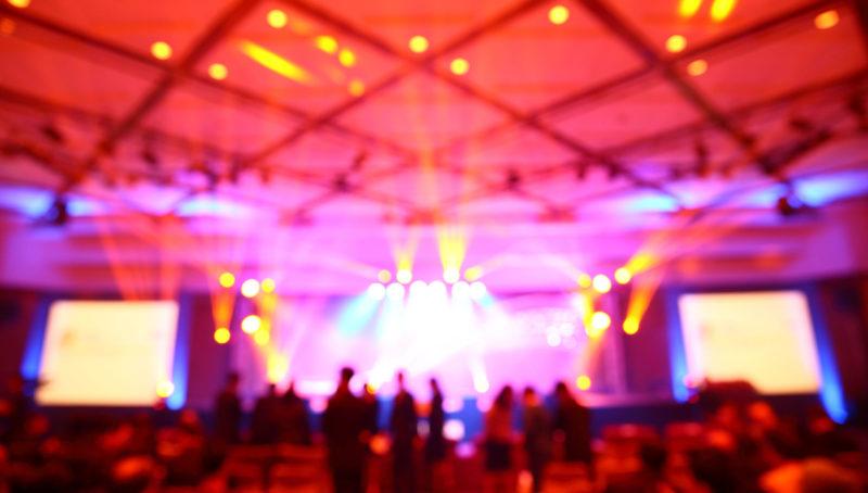 organisation congres support technique pays basque sonorisation lumiere mise en scene biarritz san sebastian bilbao photographie regie-evenement-seminaire-agence evenementielle erronda