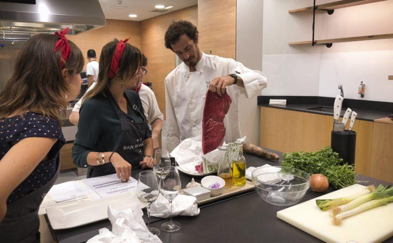 seminaire-au-coeur-de-la-gastronomie-basque-san-sebastian