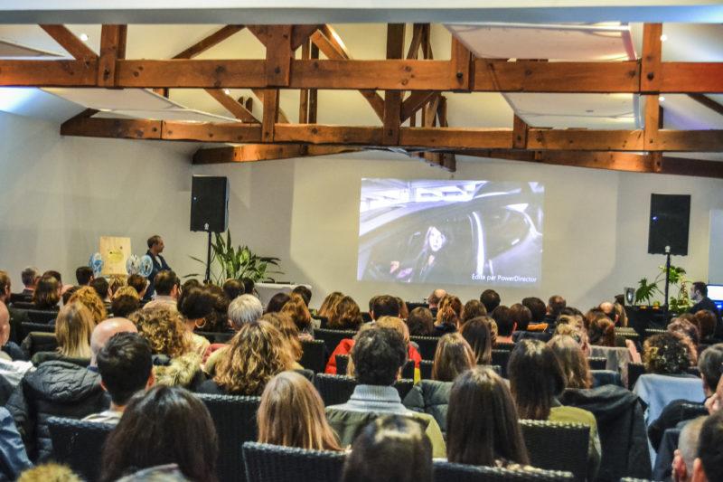 organisation-congres-seminaire-assemblee-generale-pays-basque-biarritz