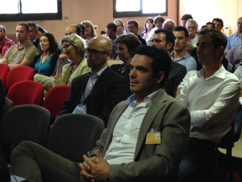 serge camguilhem alteem agence-evenementielle-erronda-orgnanisation intervention entreprise-conference-expert-consultant-pays basque biarritz san sebastian
