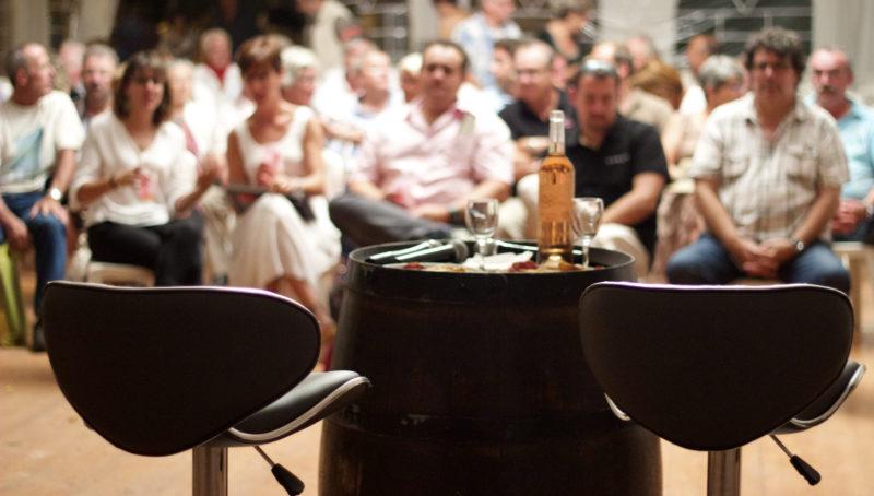 seminaire bayonne pays basque-culture-gastronomie-team-building-reception aviron bayonnais rugby arenes taureau fetes de bayonne-corrida-agence evenementielle erronda jambon