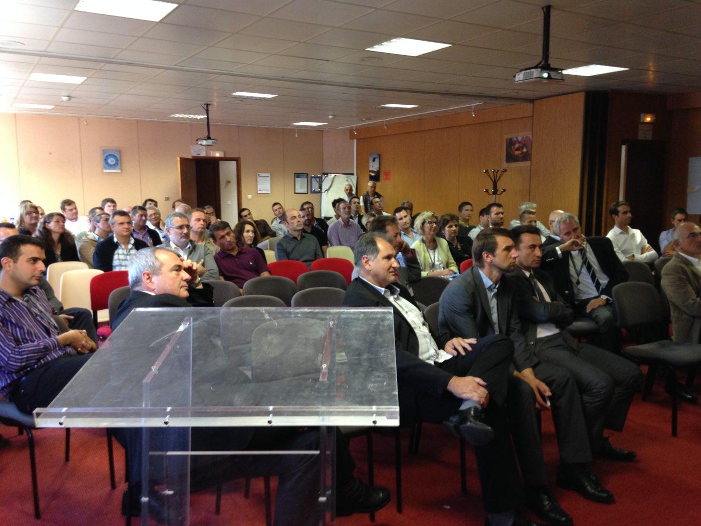 Intervention-sportif-haut-niveau-entreprise-marc-lievremont-conference-coaching-pays-basque-sud-ouest-bordeaux-toulouse-3