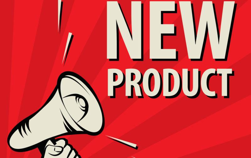 organisation lancement produit pays basque bordeaux toulouse inauguration communication soiree evenementielle pays basque bordeaux biarritz san sebastian marketing agence evenementielle pays basque