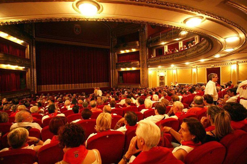 organisation congres seminaire pays basque biarritz san sebastian saint-jean-de-luz-salle-congres receptifs auditorium-cinema-hotel insolite agence evenementielle erronda