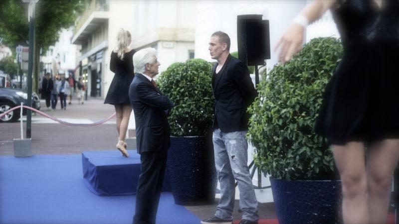 partenariat image celebrity marketing sponsoring partenaire celebrite agence communication evenementielle erronda pays basque biarritz bordeaux bilbao toulouse