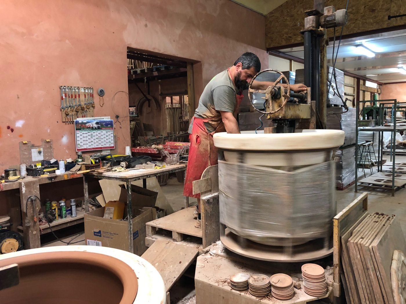 séminaire pays basque intérieur team building producteurs concepteur hendaye saint jean de luz biarritz côte basque