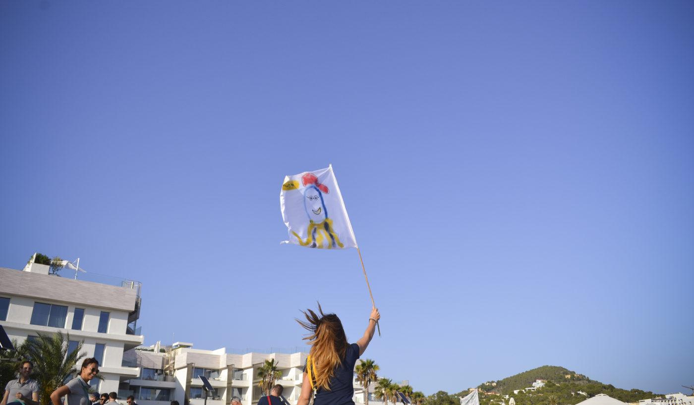photographie_agence_évènementielle_seminaire_incentive_ibiza_mer_team_building_plage