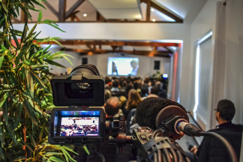 seminaire-incentive-bayonne-biarritz-congres-video-pays-basque-san-sebastian