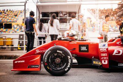 agence événementielle réceptive voyage pays basque erronda séminaire team building saint jean de luz grand prix pau automobile