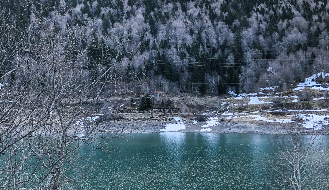 agence événementielle réceptive voyage pays basque erronda séminaire team building saint jean de luz formigal montagne neige lac