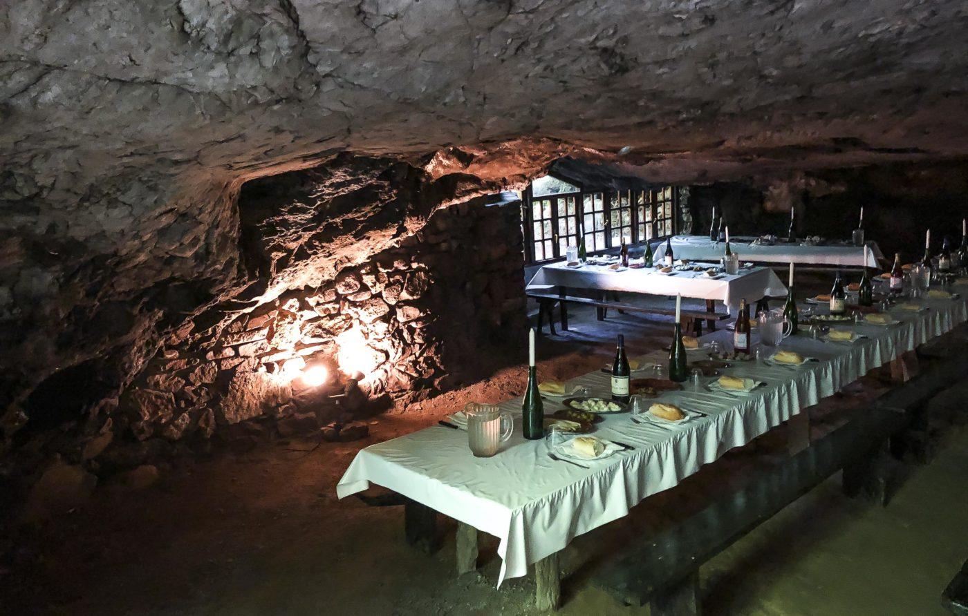 agence evenementielle pays basque erronda seminaire team building incentive event saint jean de luz rallye landes plein air ocean 2cv zikiro grottes agneau asado