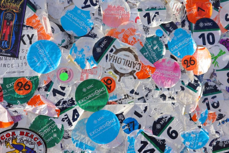 activite-team-building-eco-responsable-developpement-durable-ramassage-de-dechet-creation-artistique-oeuvre-art-seminaie-agence-evenementielle-pays-basque-biarritz-san-sebastian-arcachon-erronda-